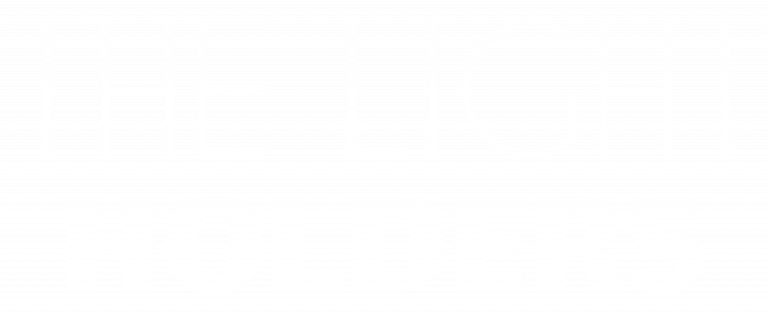 the light holders logo white